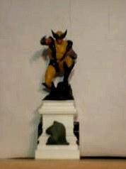 Marvel супергерои. шахматный курс