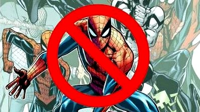 Panini закрывает журнальные серии комиксов marvel и черепашки-ниндзя