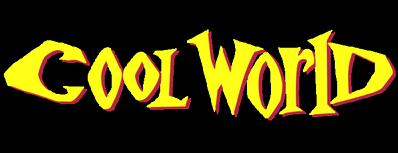 Обзор фильма cool world