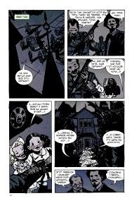 Наша комикс-неделя №32'15 (18 Августа 2015)