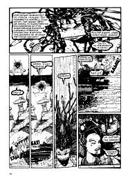 Наша комикс-неделя №51'15 (30 Декабря 2015)