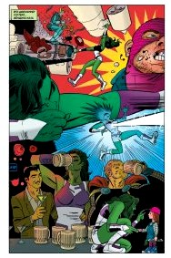 Наша комикс-неделя №11'16 (15 Марта 2016)