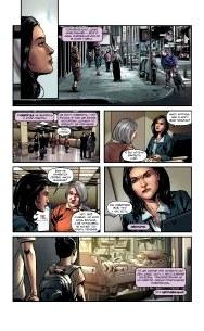 Наша комикс-неделя №38'16 (27 Сентября 2016)