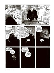 Наша комикс-неделя №23'17 (21 Июня 2017)