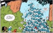 Наша комикс-неделя №24'17 (27 Июня 2017)