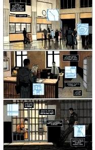 Наша комикс-неделя №36'17 (19 Сентября 2017)
