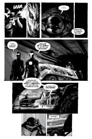 Наша комикс-неделя №45'17 (20 Ноября 2017)