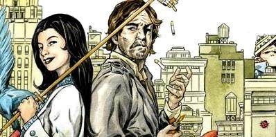 15 Знаменитых комиксов, которые собираются экранизировать