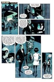 Наша комикс-неделя №48-49'17 (18 Декабря 2017)