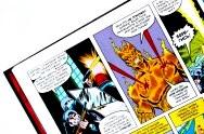 Marvel. официальная коллекция комиксов. том 103. человек-паук. команда marvel