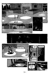 Наша комикс-неделя №7'18 (2 Мая 2018)