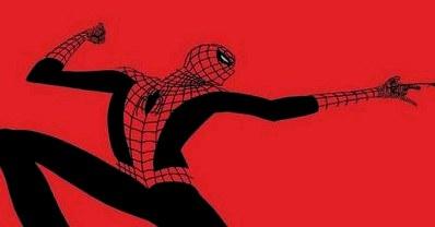 Самые ожидаемые комиксы июня Две тысячи восемнадцать