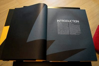 Zenith phase one: the apex edition  комикстрейд