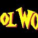 Обзор кинофильма cool world
